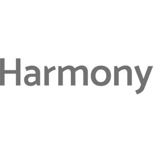 harmony-logo-delipap