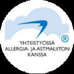 allergia-ja-astmaliitto